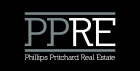 Phillips Pritchard Real Estate Pty Ltd: RLA243785